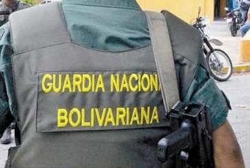 Provea advierte sobre allanamientos masivos en El Valle