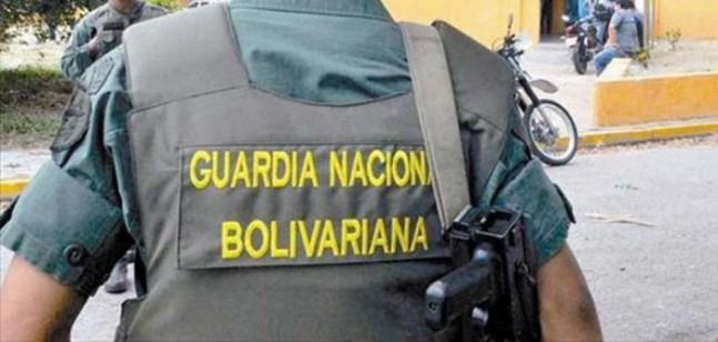 guardia-nacional-bolivariana-647x308.jpg