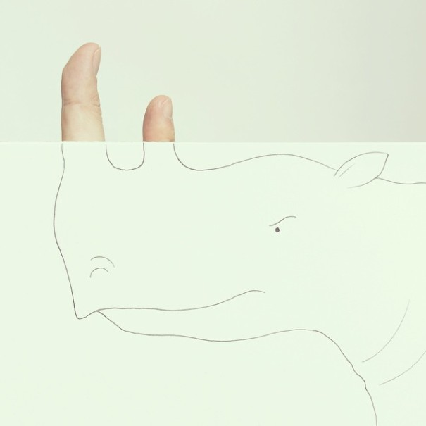 hand-illustrations-finger-art-javier-perez-3-605x605.jpg