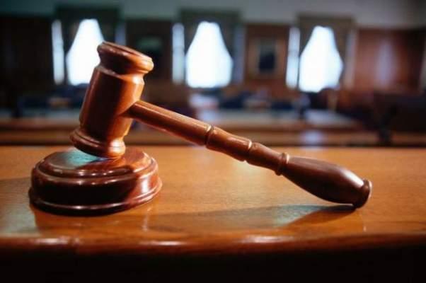 judecatorii-si-procurorii-urmariti-penal-sau-condamnati-nu-mai-primesc-pensie-de-serviciu.jpg