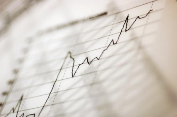 BCV demora nuevamente divulgación de datos de inflación