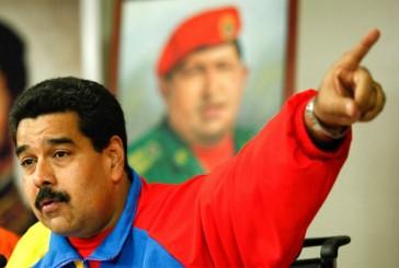 Caso Serra: Gobierno apuntó hacia Colombia antes de tener pruebas