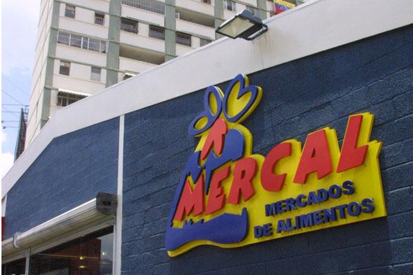 Mercal: Injusticia a la venezolana, toda una odisea para comprar alimentos
