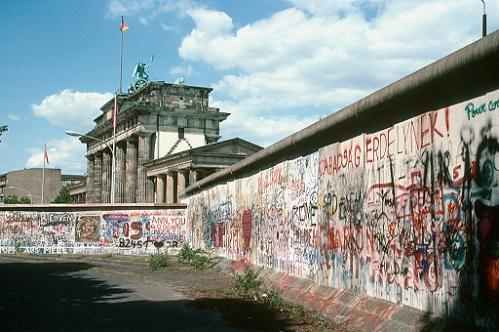 muro_berlin.jpg