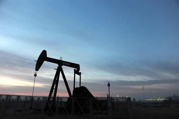 petroleo_balancin_texas_oct2014.jpg