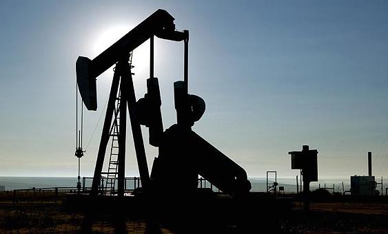 Venezuela mantendrá producción petrolera en 2015