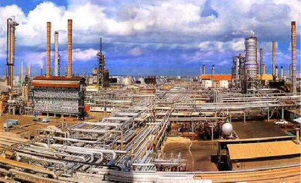 refineria-Amuay.jpg