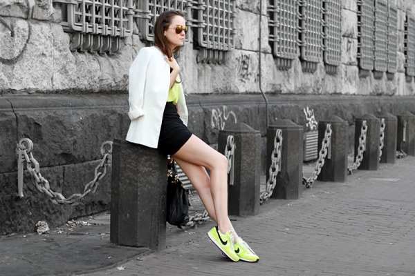 street_style_Nike_trainers