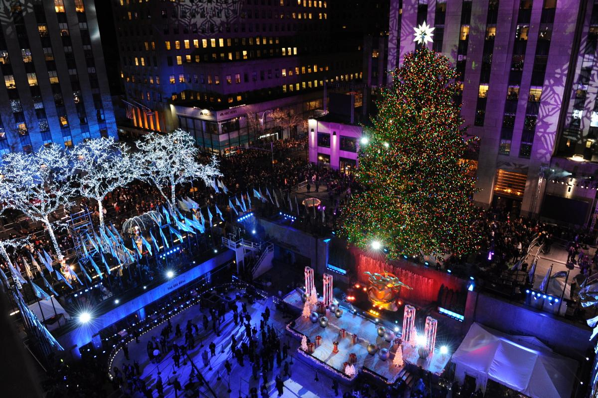 82nd-annual-rockefeller-center-christmas-tree-lighting
