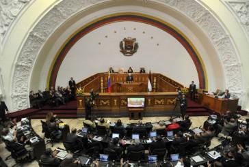 Hoy se espera sesión especial de la AN para elegir Poder Ciudadano