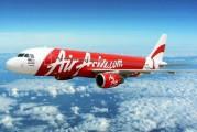 ¿Qué se sabe del vuelo desaparecido de AirAsia?