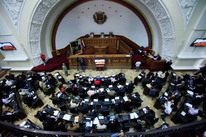 AsambleaNacional1.jpg