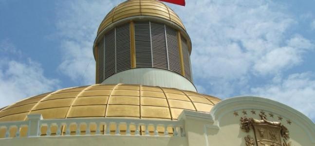 Asamblea_Nacional_Venezuela-700x325-647x300.jpg