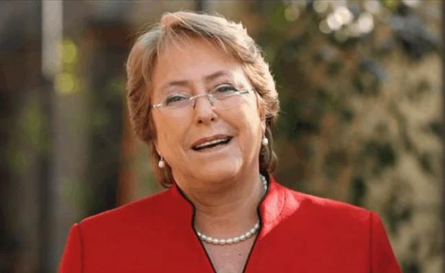 Bachelet-647x397.jpg