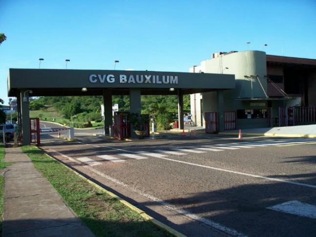 Bauxilum-647x485.jpg