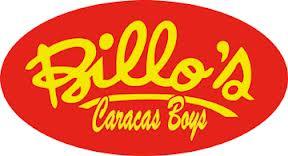 BillosCaracasBoys