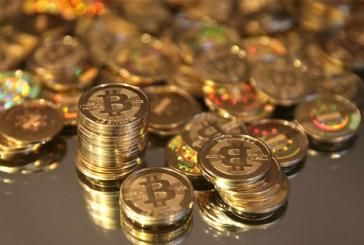 """Microsoft permite el """"bitcoin"""" en Estados Unidos"""