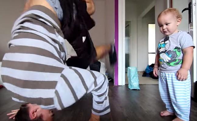 Breakdance-647x397.jpg