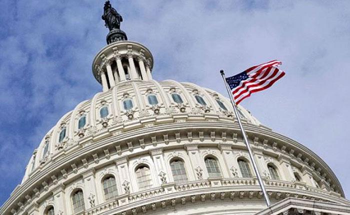 Cámara de Representantes de EE.UU. aprueba proyecto con sanciones a funcionarios de Venezuela