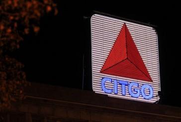 Inversionistas de EEUU buscan adquirir colateral de rusa Rosneft en Citgo