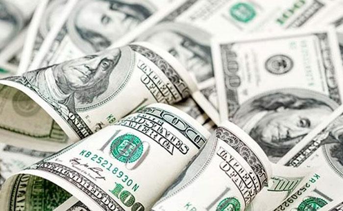 Verificación de uso de divisas por estudiantes en Cencoex será en enero