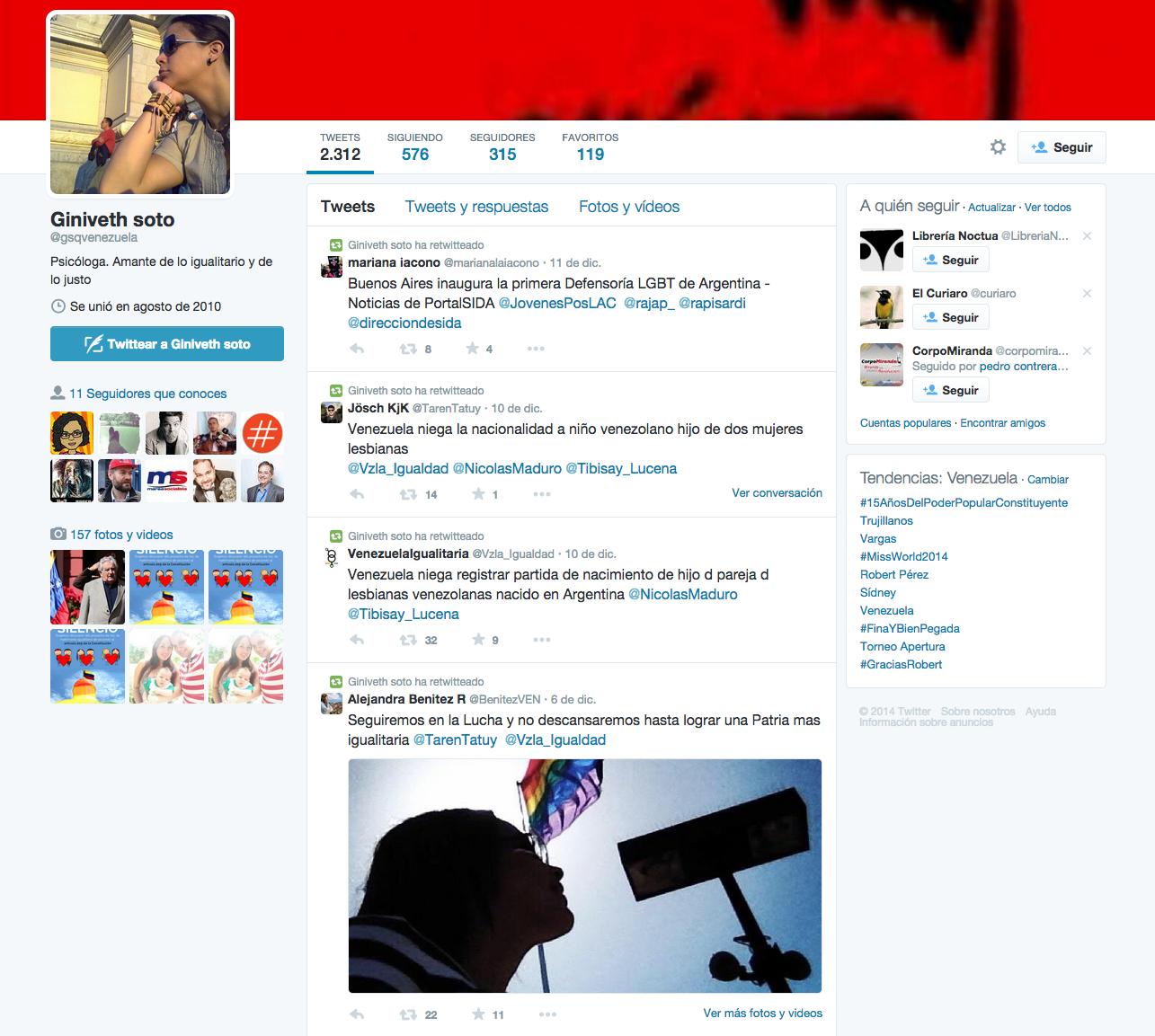 Captura de pantalla 2014-12-15 a la(s) 11.20.24