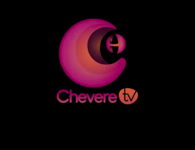 Captura logo Chevere  2014-11-28 a la(s) 12.47.53