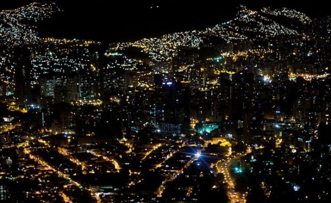 Caracas8-647x397.jpg