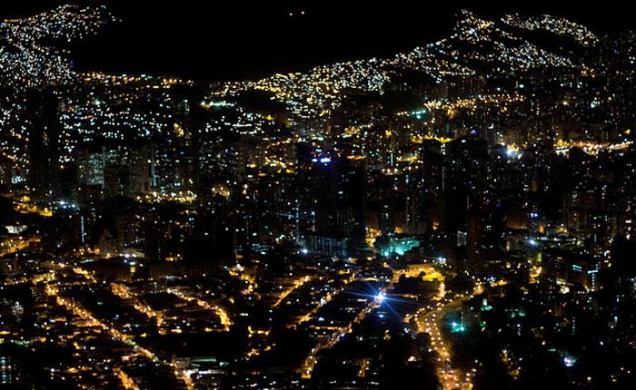 Caracas8