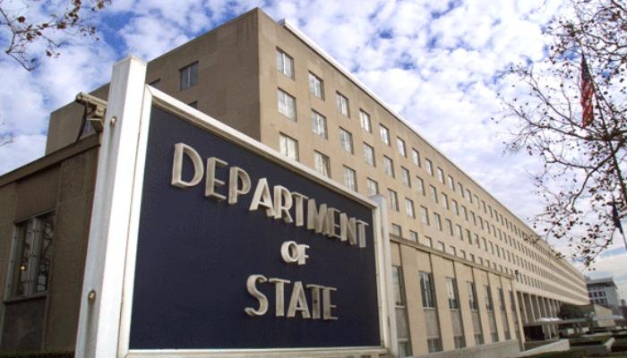 EEUU aclara a cuáles venezolanos podría sancionar