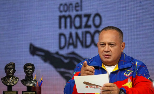 DiosdadoCabello-647x397.jpg