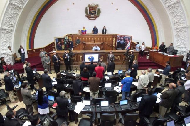 Diputados-en-la-Asamblea-Nacional-de-Venezuela-AN-800x533