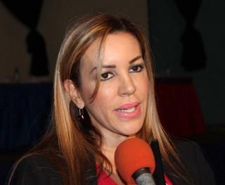 ELSA DOLORES HERNANDEZ