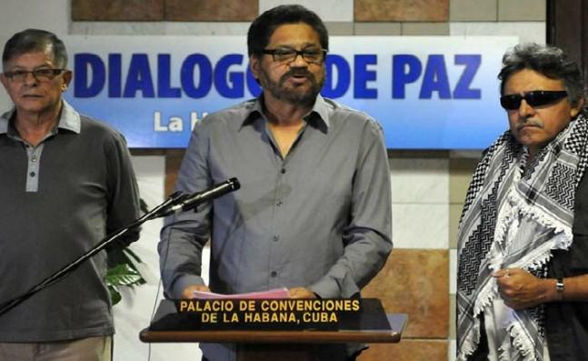 FARC-cese-al-fuego12-647x397.jpg