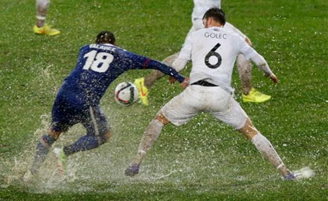 FIFA1-647x397.jpg