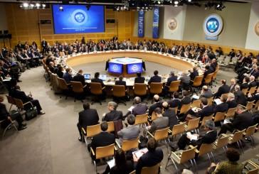 Aprovechar el enorme potencial de América Latina por Christine Lagarde