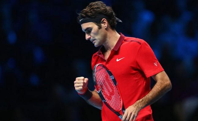 Federer-647x397.jpg