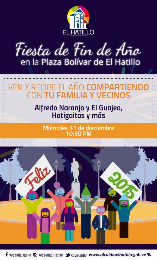 Flyer_FinDeAño_1