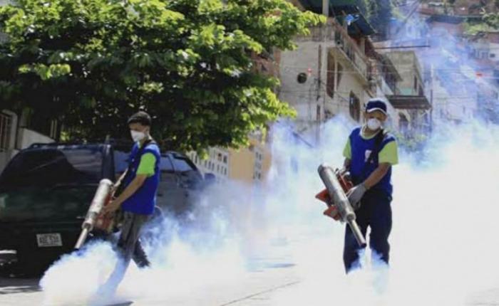 La Gente Propone propició encuentro en Cumaná para debatir crisis de servicios públicos