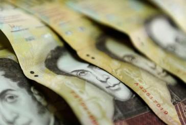 Gasto público asciende al 47,9% del PIB venezolano