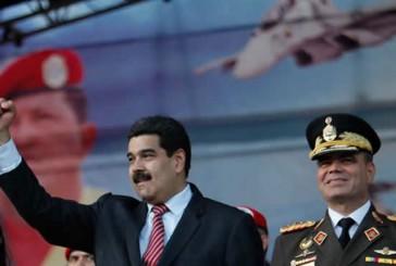 Transparencia Venezuela: Se debería eliminar el 100% del gasto suntuario para poder enfrentar la crisis