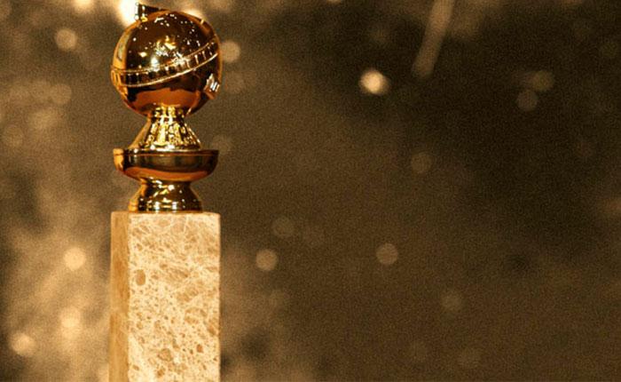 Birdman, de González Iñárritu, lidera nominaciones a los Golden Globes (Lista)