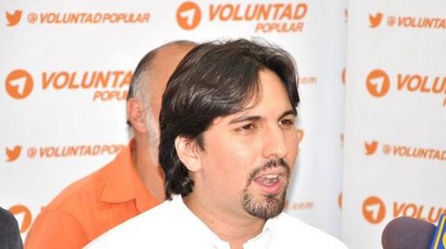 Guevara-MUD-Foto-Archivo-Nacional_NACIMA20140729_0069_6.jpg