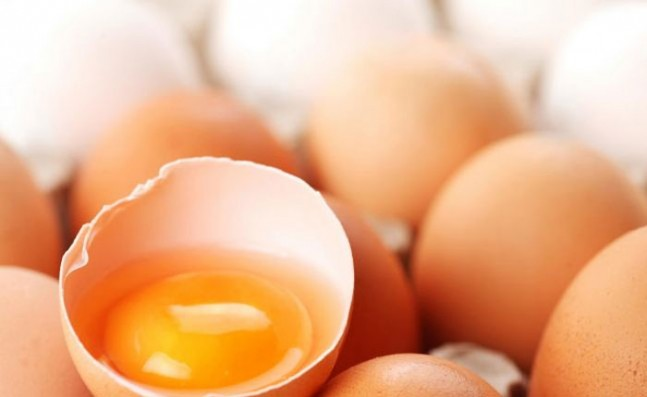Huevos-647x397.jpg