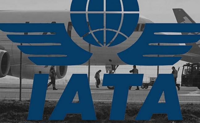 IATA-647x397.jpg