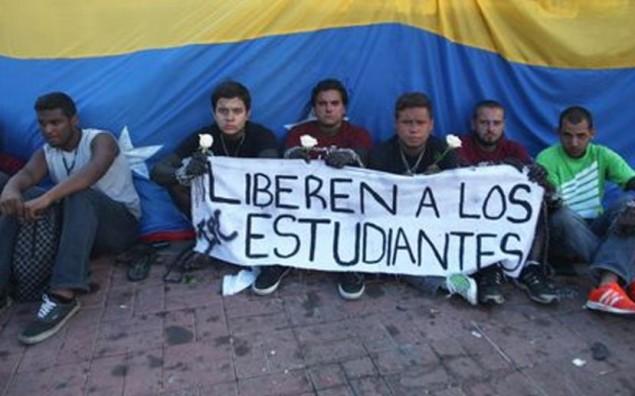 LIBEREN-A-LOS-ESTUDIANTES-635x396-1.jpg