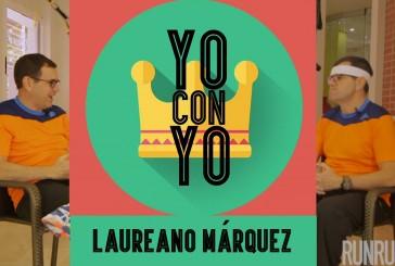 Laureano Márquez en el YO con YO de Runrun.es