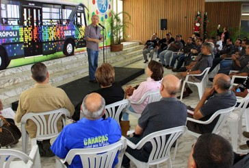 Ledezma a Maduro: En vez de revisar relaciones con EEUU revise los hospitales que no tienen insumos