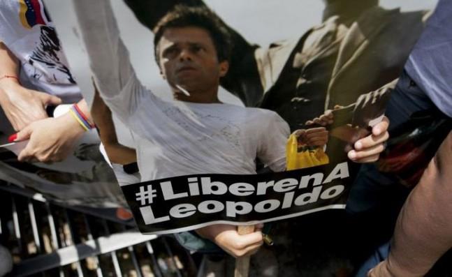 Liberenaleopoldo-647x397.jpg