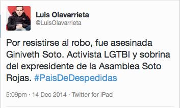 Luis Olavarrieta2014-12-15 a la(s) 11.21.02